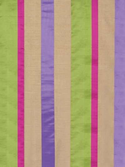 Stripe Wallpaper on Lorca Xanadu Stripe   Buy Fabric  Wallpaper   Handmade Sofas